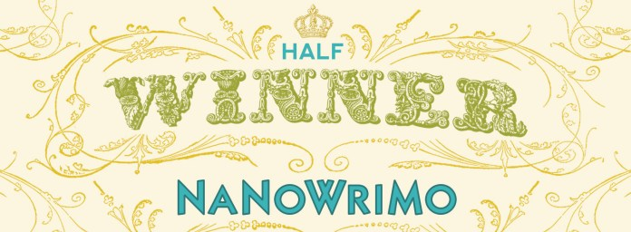 half-Winner-2014-Web-Banner