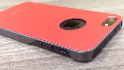 img-iphone-case