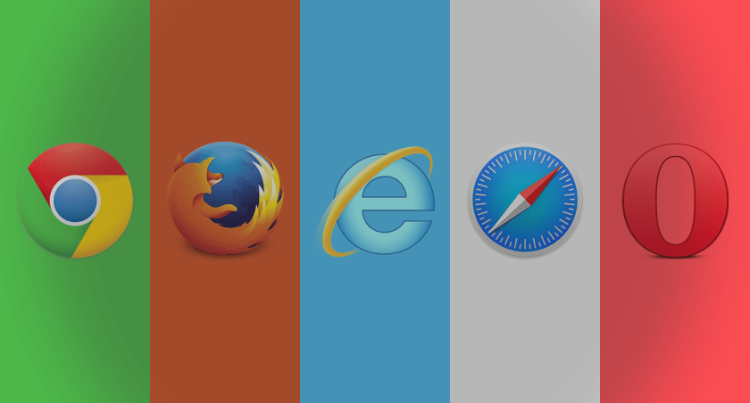 cross-browser-header