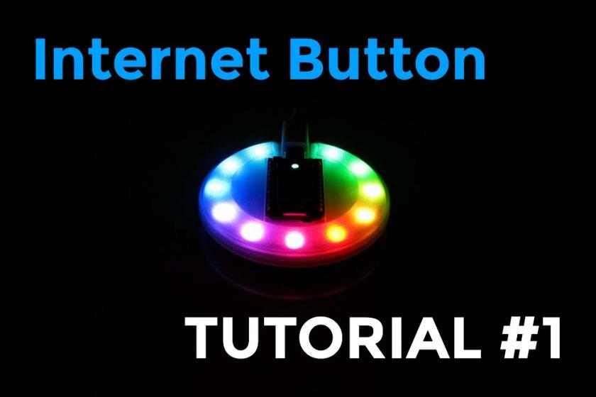 Internet-Button-Tutorial1