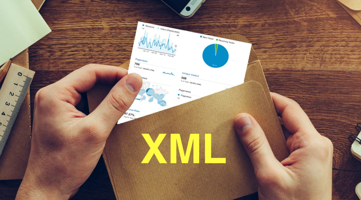 Sending image in XML using C#