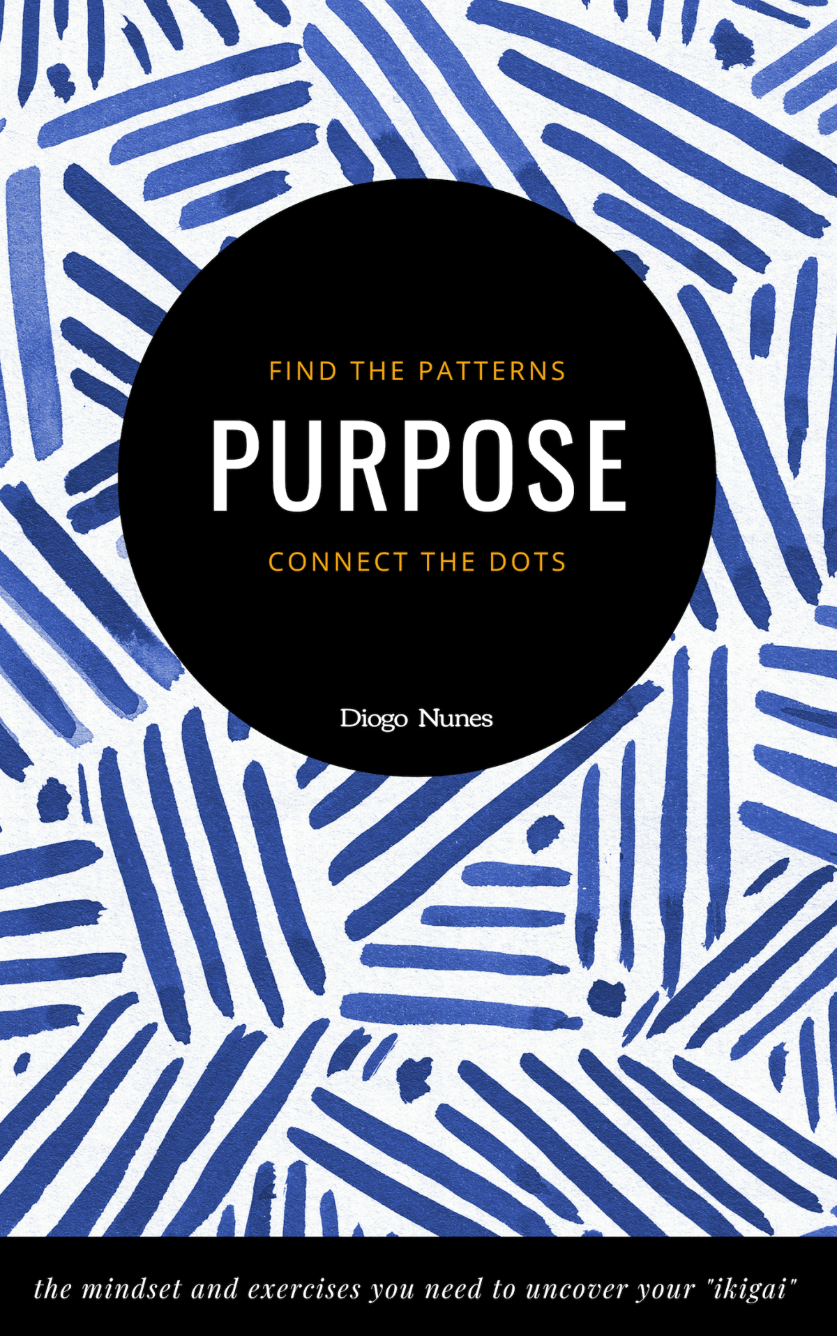 New ebook: Purpose