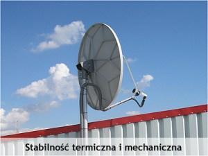 anteny_satelitarne_pola_antenowe_3_stabilnosc