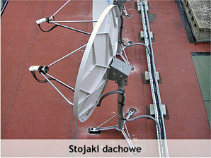 anteny_satelitarne_pola_antenowe_4_stojaki_a
