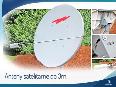 diomarpl-produkty-2-anteny-do-3m