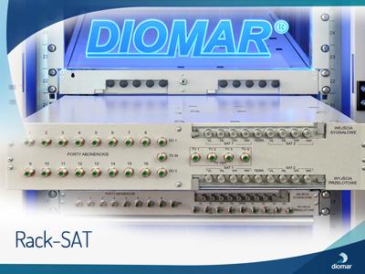 diomarpl-produkty-5-rack-sat