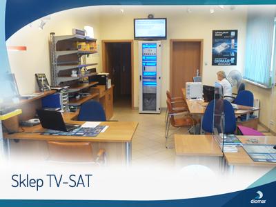diomarpl-produkty-8-sklep-tv-sat