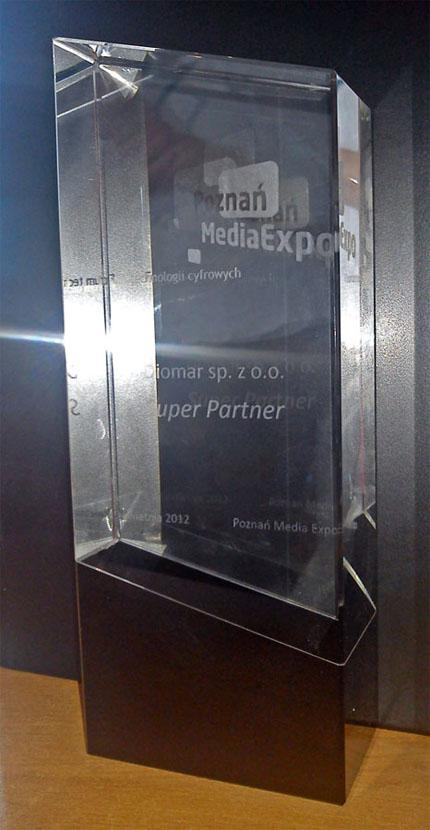 nagroda-superpartner-900