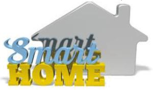 SmartHome-Logo