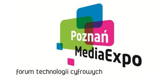 Poznan-Media-Expo