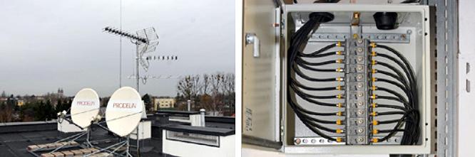 Nowoczesna_instalacja_teletechniczna_-_Diomar_-_2021-WT-37_-_foto-1