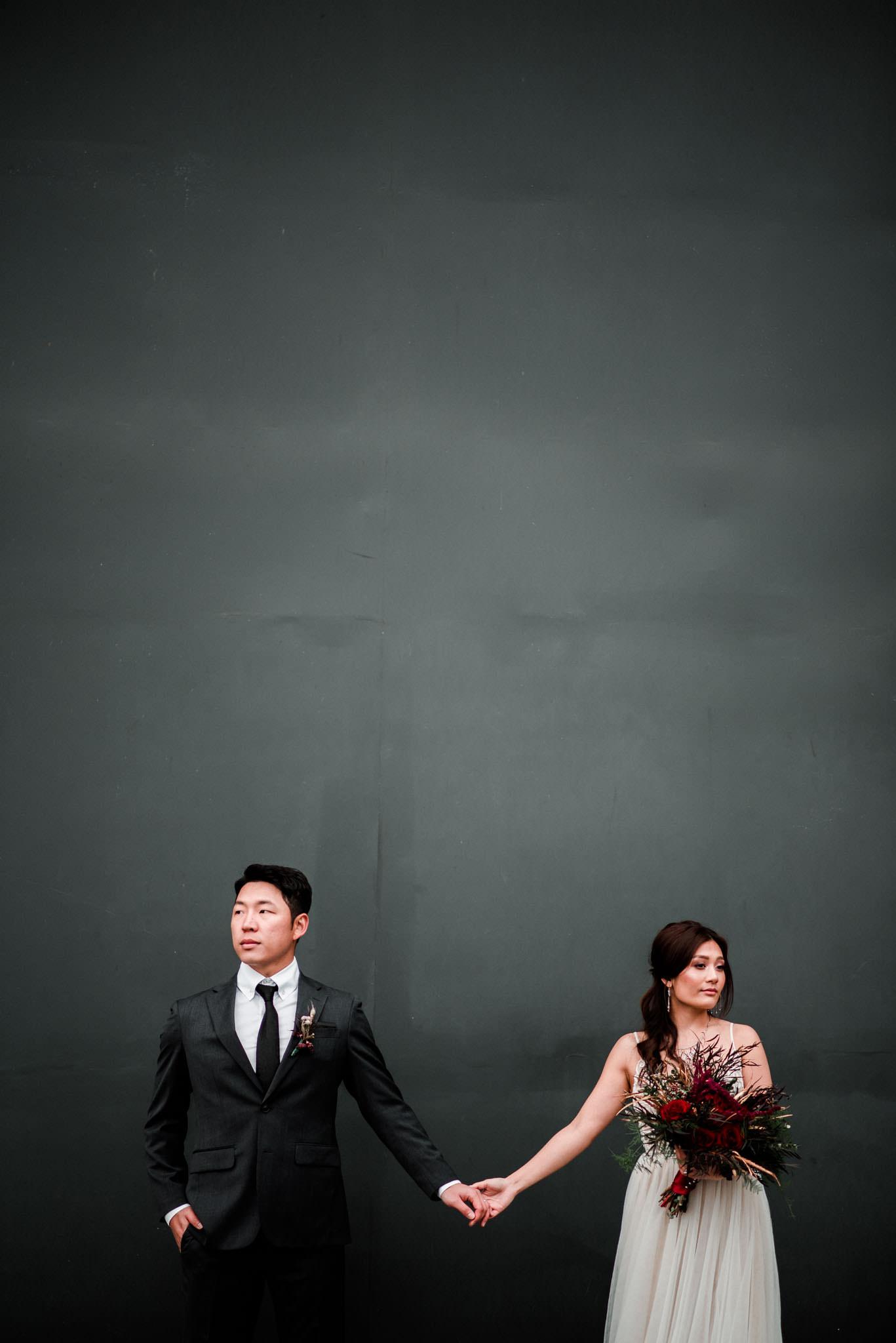 Maysara Winery Wedding-13