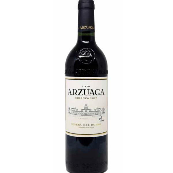 arzuaga-cza-2017