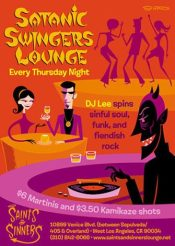 satanic-swingers-lounge