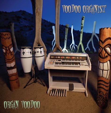 VoodooOrganistWeb
