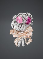 Image result for Dior jewellery