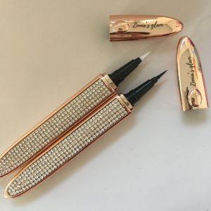 lash glue pen vendor