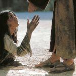 4 condiciones para ser perdonados