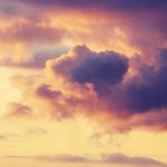 870395-purple-sky