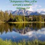 Acerquémonos a Dios -2