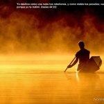 Dios Vida Cristiana -Todo puede cambiar -1