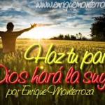 ¡Lucha!, Dios ha de cumplir tus sueños -2