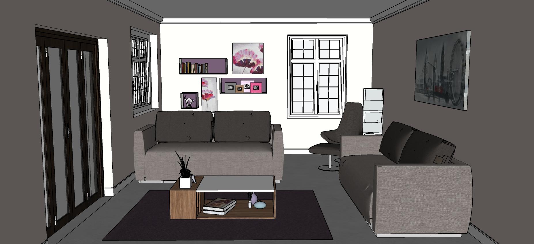 Visualizza altre idee su monolocale, appartamenti piccoli, arredamento. Arredare Salotto Rettangolare 25 Mq Diotti Com
