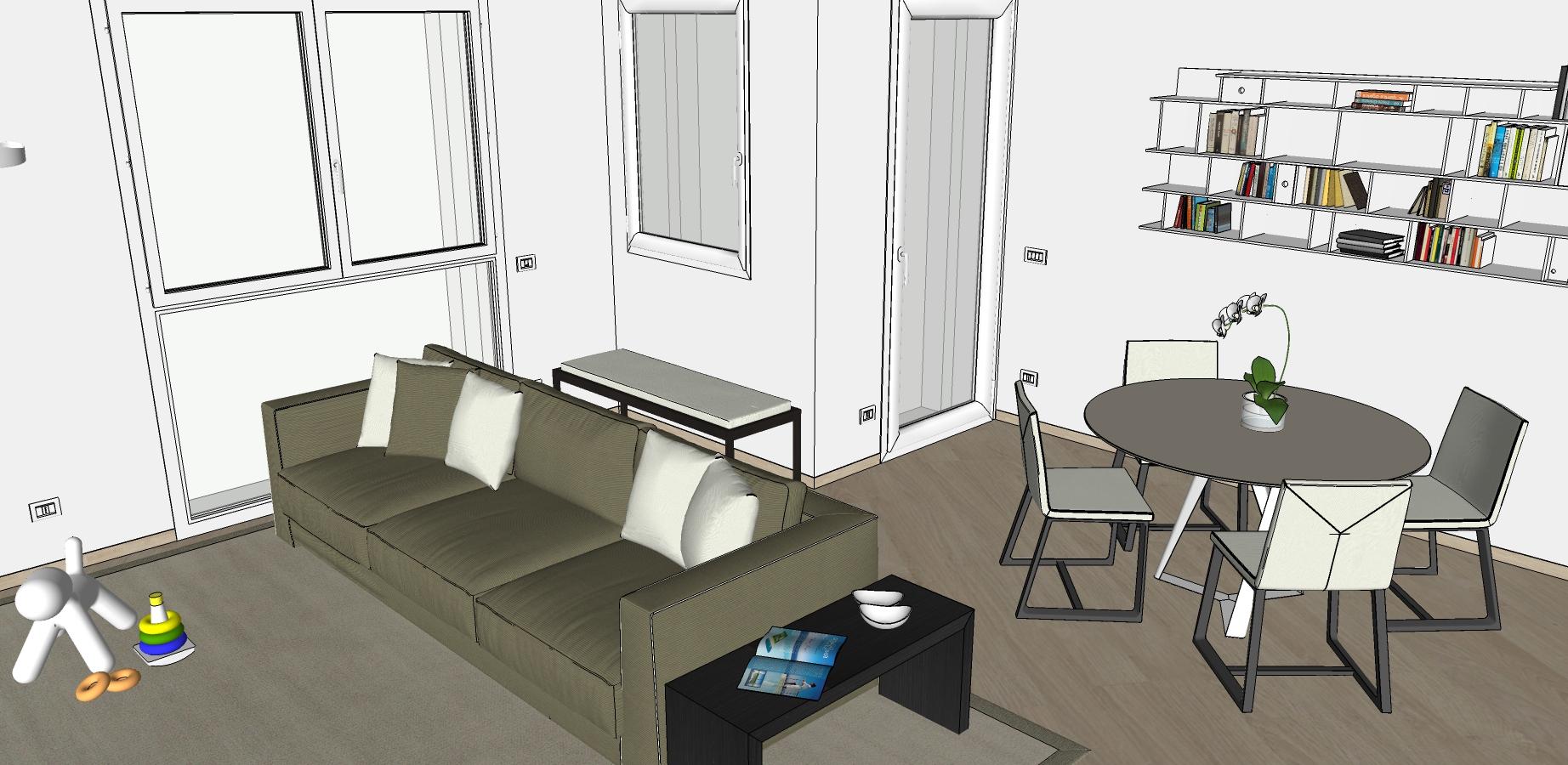 Bari (ba)26 ago alle 06:38. 21013 Soggiorno Salotto Interior Design Library Interior Design Diotti Com