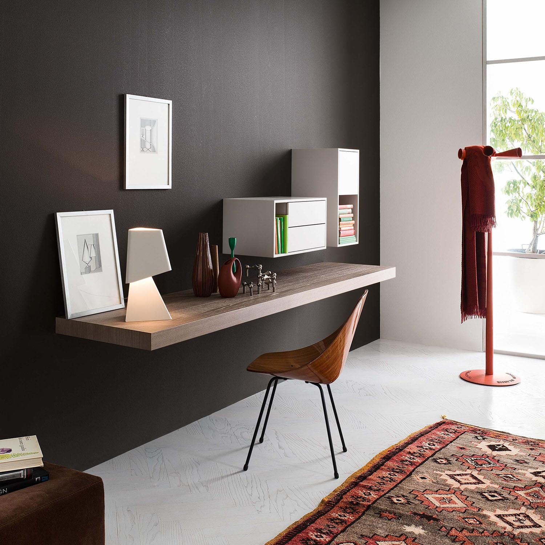 Zona studio in camera da letto una scrivania e una sedia sono sufficienti per ricavare una zona studio in camera. Scrittoio Per La Camera Da Letto Tratto Diotti Com
