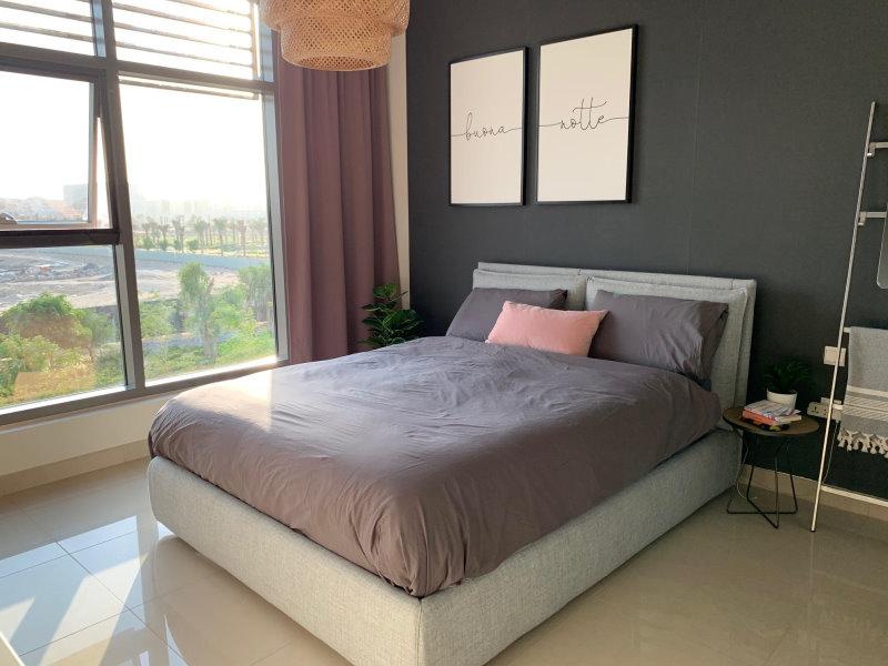 Dalle pareti ai mobili i migliori abbinamenti per il beige in camera da letto per ogni. Idee Camera Da Letto Grigia Idee Arredamento 15 Foto Diotti Com