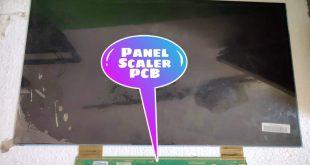 tv panel pcb
