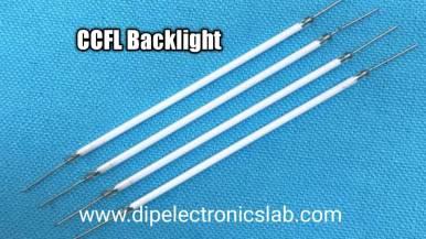lcd tv backlight