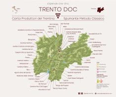 Trento DOC