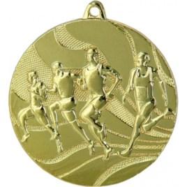 Medalis MED-0019A