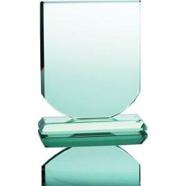 Stiklinis prizas STI-0025