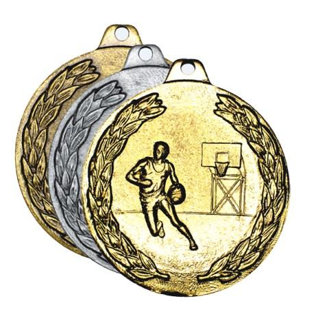 Medalis MEDC-G6