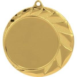 Medaliai MED-7073A