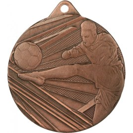 Medalis MED- ME001 B