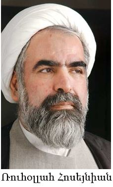 https://i1.wp.com/www.diplomat.am/all/all-28/IRANIAN_10.05-6.jpg