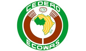 ECOWAS And China Sign MOU For New Commission Headquarters