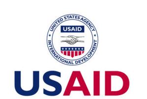 USAID Holds Village Savings & Loans Summit