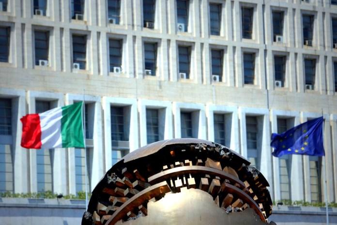 diplomazia ministero farnesina