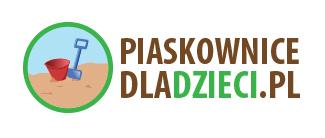 piaskownice dladzieci.pl
