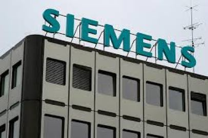 Current Jobs at Siemens Nigeria for Senior Buyers in Lagos