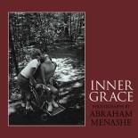 05_Inner-Grace