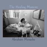 07_Healing-Moment