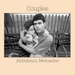 10_Couples