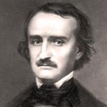 po_Poe-Edgar-Allen