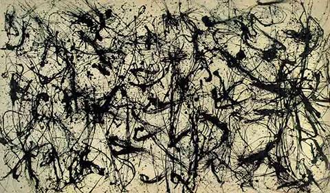 po_Pollock-Jackson2