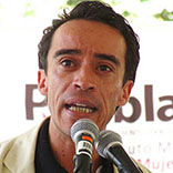 po_Sosa-Roberto1